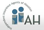 IIAH_logo