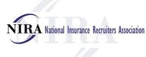 NIRA_logo